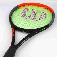 Raquete de Tênis Wilson Clash 100 - L3