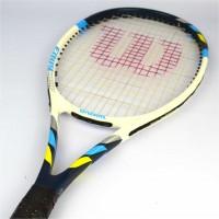 Raquete de Tênis Wilson Envy Comp - L4