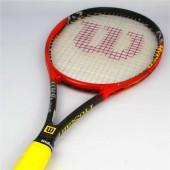 Raquete de Tênis Wilson Pro Staff 6.1 Strech - L3