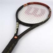 Raquete de Tênis Wilson Hyper Carbon Pro Staff 5.0 - L2