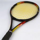 Raquete de Tênis Wilson Pro Staff 6.1 Classic - L3