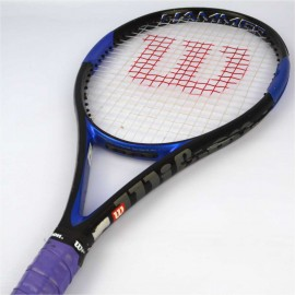 Raquete de Tênis Wilson Hammer 4 - L3