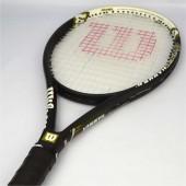 Raquete de Tênis Wilson Hyper Hammer 5.3 OS - L3