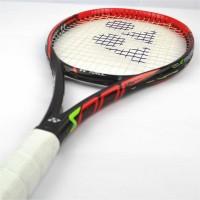 Raquete de Tênis Yonex Vcore VS 100S - L3
