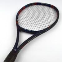 Raquete de Tênis Yonex Vcore Pro 97 - L3