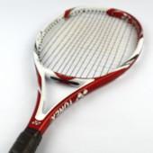 Raquete de Tênis Yonex Vcore 100s - L2