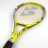 Raquete de Tênis Yonex Vcore SI Lite - L3
