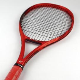 Raquete de Tênis Yonex Vcore 100 - L2