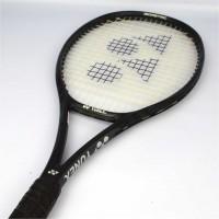 Raquete de Tênis Yonex Vcore 98 Black - L3
