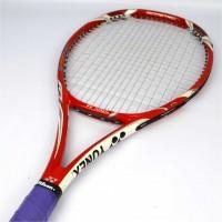Raquete de Tênis Yonex Vcore Tour 97 - L3