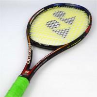 Raquete de Tênis Yonex RDX500 - L4