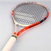 Raquete de Tênis Babolat French Open 25