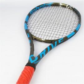 Raquete de Tênis Babolat Pure Drive VS - L3