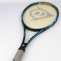 Raquete de Tênis Dunlop Biomimetic 200 - L3