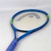 Raquete de Tênis Head Speed 25