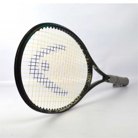 Raquete de Tênis Head Pure Competition - L2