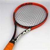 Raquete de Tênis Head Graphene Prestige Pro - L3