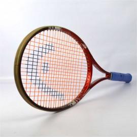 Raquete de Tênis Head Youtek Prestige MP - L3