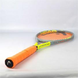 Raquete de Tênis Head Graphene 360+ Extreme Tour - L3