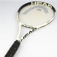 Raquete de Tênis Head Youtek Speed Jr
