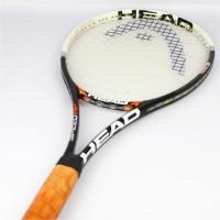 Raquete de Tênis Head Youtek Speed MP 315 - L2