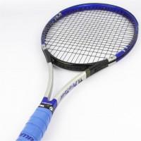 Raquete de Tênis Head TI Pro Tour - L3