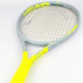 Raquete de Tênis Head Graphene 360+ Extreme Pro - L3