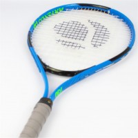 Raquete de Tênis Artengo TR730 Jr 23