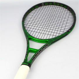 Raquete de Tênis Prince Exo Graphite 100 - L3