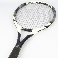 Raquete de Tênis Prokennex KI10 305 - L2