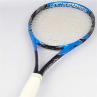 Raquete de Tênis Prokennex KI15 300 - L4