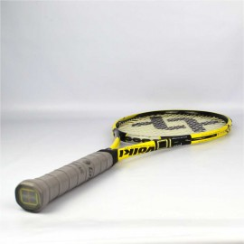 Raquete de Tênis Volki PB10 325 Gramas - L3