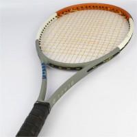Raquete de Tênis Wilson Blade RG - L3