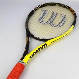 Raquete de Tênis Wilson BLX Pro Tour - L3