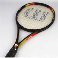 Raquete de Tênis Wilson Pro Staff 6.1 Classic - L2