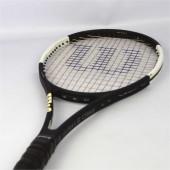 Raquete de Tênis Wilson Pro Staff 97 - L3