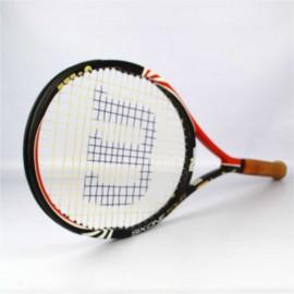 Raquete de Tênis Wilson Six One Tour - L3