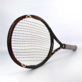 Raquete de Tênis Wilson Hyper Pro Staff 5.0 - L4