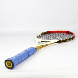Raquete de Tênis Wilson Pro Staff 90 - L2