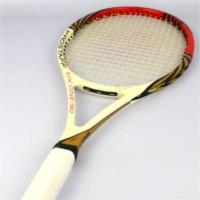 Raquete de Tênis Wilson BLX Six One 90 - L3