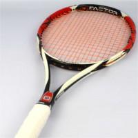 Raquete de Tênis Wilson KFactor Six One 95 - L3