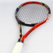 Raquete de Tênis Wilson BLX Six One Tour - L3