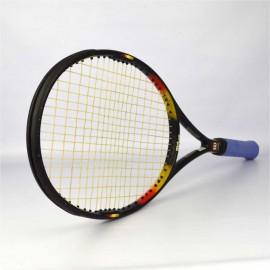 Raquete de Tênis Wilson Pro Staff 6.1 Classic - L4