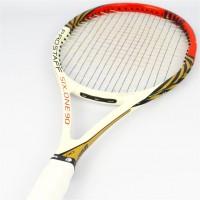 Raquete de Tênis Wilson BLX Pro Staff 90 - L4
