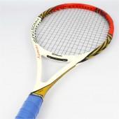 Raquete de Tênis Wilson BLX Six One 90 - L4