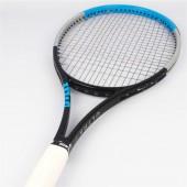 Raquete de Tênis Wilson Ultra Pro - L2