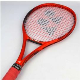 Raquete de Tênis Yonex Vcore 98 - L3