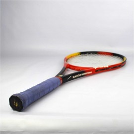 Raquete de Tênis Prince Precision Equipe - L3