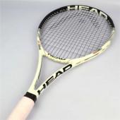 Raquete de Tênis Head Youtek Speed MP 315 - L3