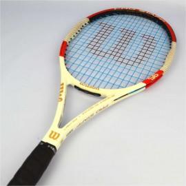 Raquete de Tênis Wilson Pro Staff 95 - L3
